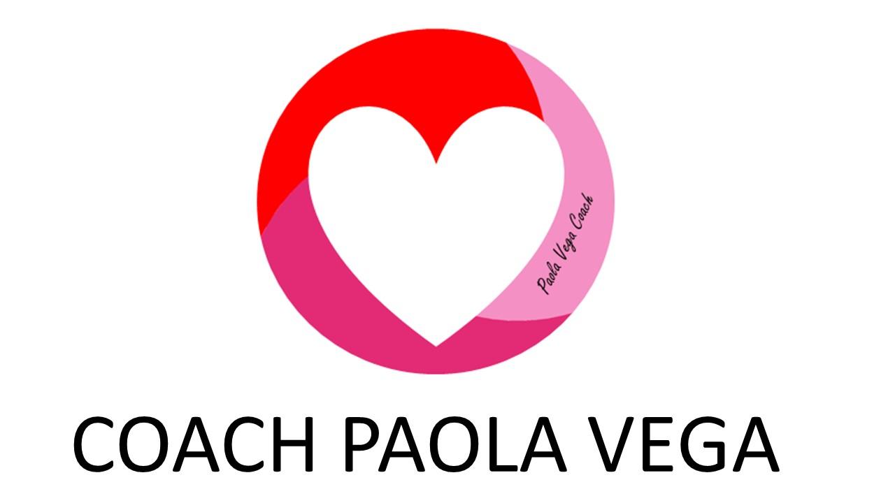 Coach Paola Vega